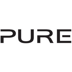 Brand image for Pure Highway