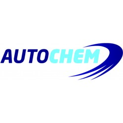 Brand image for Autochem
