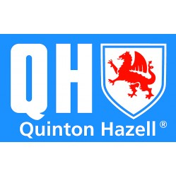 Brand image for QH