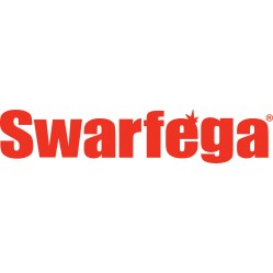 Brand image for Swarfega