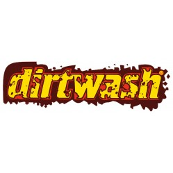 Brand image for Dirtwash