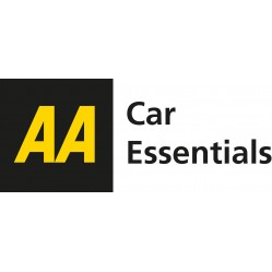 Brand image for AA Car Essentials