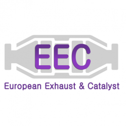Brand image for EEC