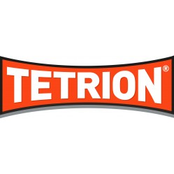 Brand image for Tetrion
