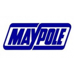 Brand image for Maypole