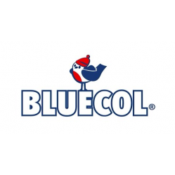 Brand image for Bluecol