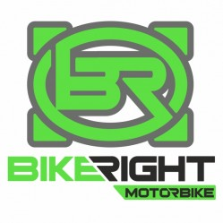 Brand image for BikeRight