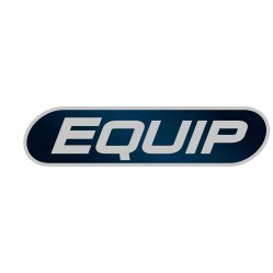 Brand image for Equip