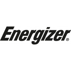 Brand image for Energizer