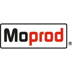 Brand image for Moprod
