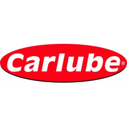 Brand image for Carlube