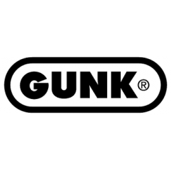 Brand image for Gunk