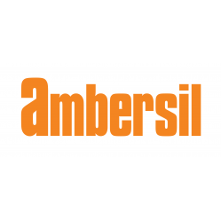 Brand image for Ambersil