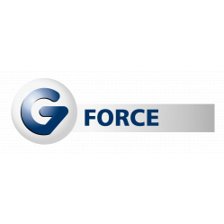 Brand image for G-Force