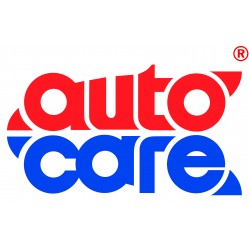 Brand image for Autocare