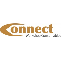 Brand image for Connect
