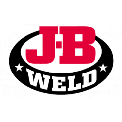 Brand image for JB Weld