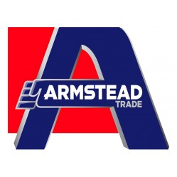 Brand image for Armstead