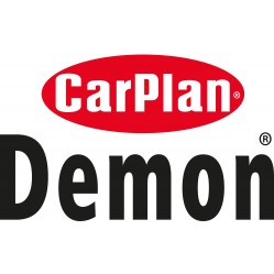 Brand image for CarPlan Demon