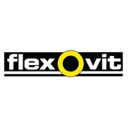 Brand image for Flexovit