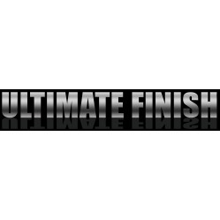 Brand image for Ultimate Finish