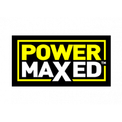Brand image for Power Maxed