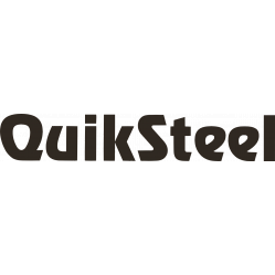 Brand image for Quicksteel