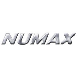 Brand image for Numax