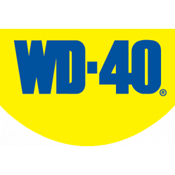 Brand image for WD-40