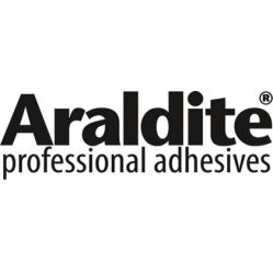Brand image for Araldite