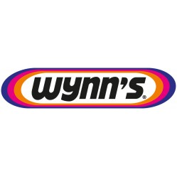 Brand image for Wynn's