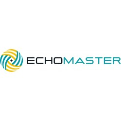 Brand image for EchoMaster