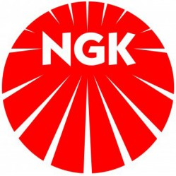 Brand image for NGK