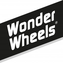 Brand image for Wonder Wheels