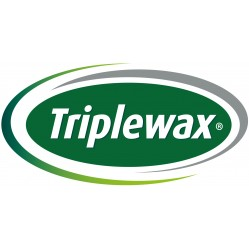 Brand image for Triplewax
