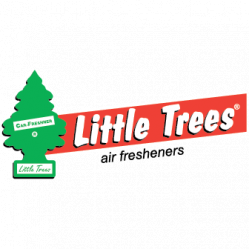 Brand image for Little Trees