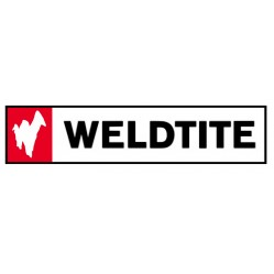 Brand image for Weldtite