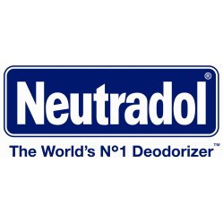 Brand image for Neutradol