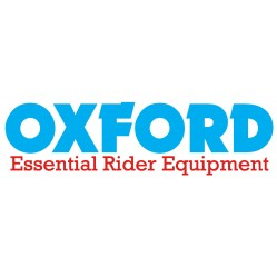 Brand image for Oxford - Essential Rider Equipment