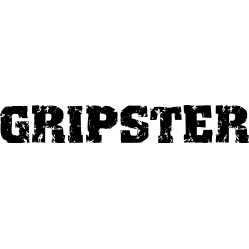 Brand image for Gripster