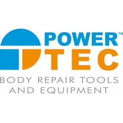 Brand image for Power-Tec
