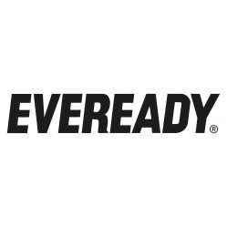 Brand image for Eveready
