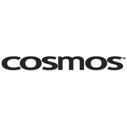 Brand image for Cosmos