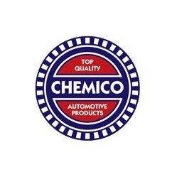 Brand image for Chemico