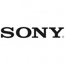 Brand image for Sony