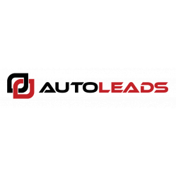 Brand image for Autoleads