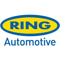 Brand image for Ring