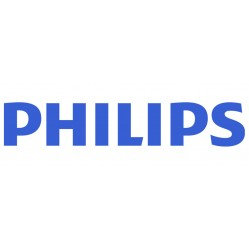 Brand image for Philips