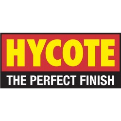Brand image for Hycote