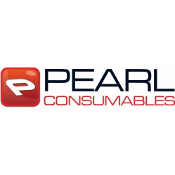 Brand image for Pearl